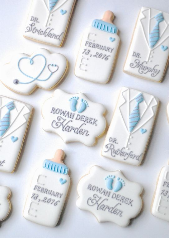 248 Best Medical Dental Decorated Cookies And Cake Pops