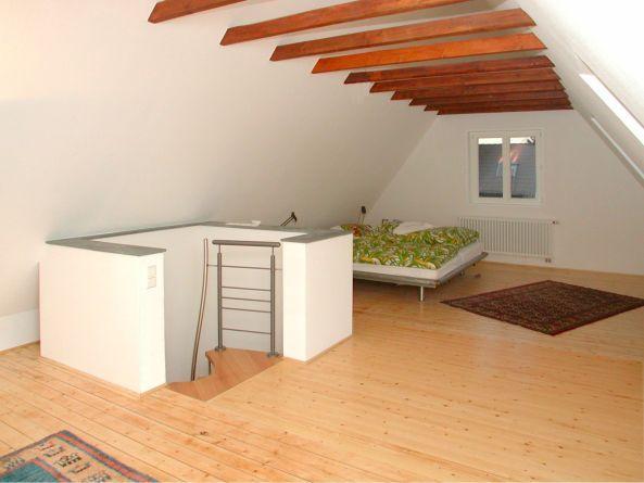 ber ideen zu raumspartreppen auf pinterest treppen treppe und spartreppe. Black Bedroom Furniture Sets. Home Design Ideas