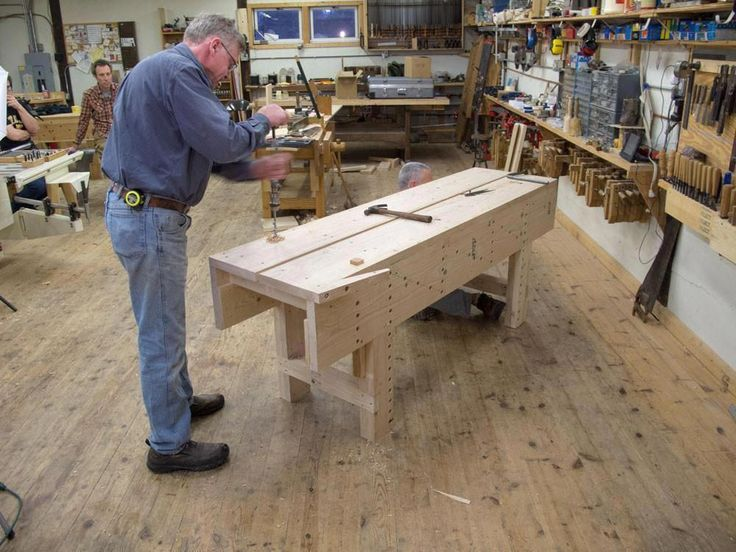 Awesome woodworking ideas description (With images