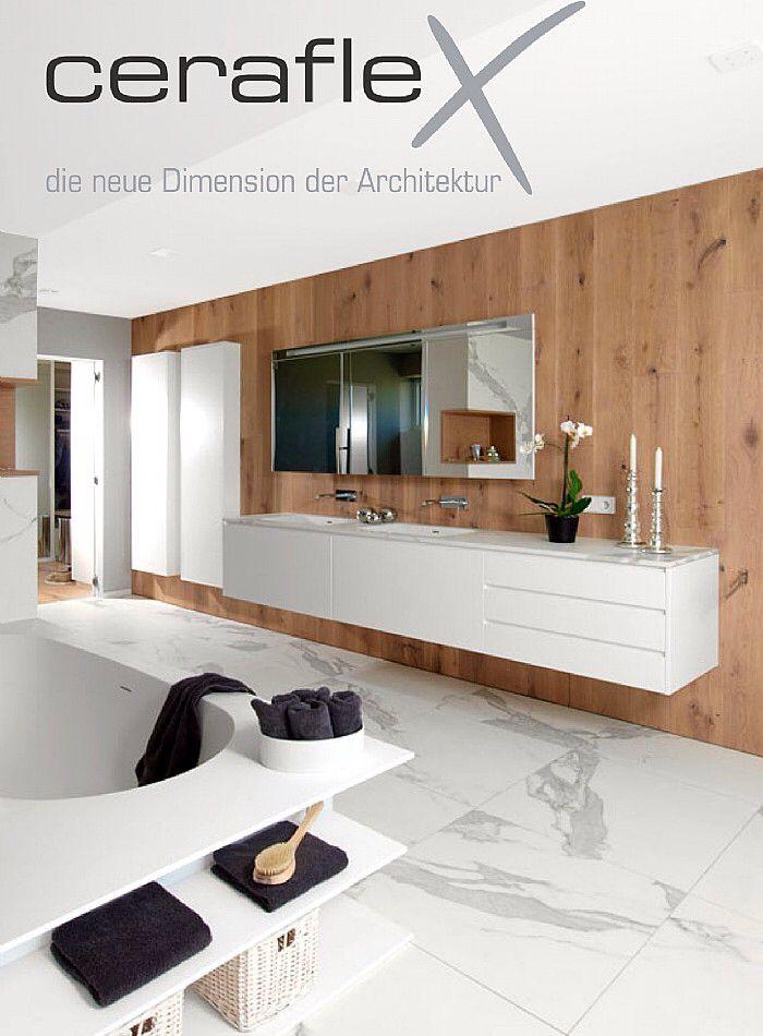 Großzügig Individuelle Gestaltung Dallas Ideen - Badspiegel Rahmen ...