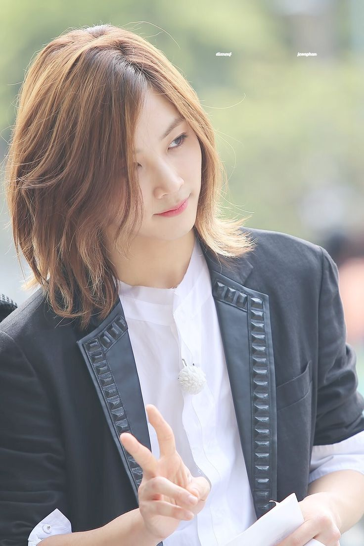 14 Best Yoon Jeonghan Images On Pinterest Seventeen Bando Hair Band Cs Define Beauty