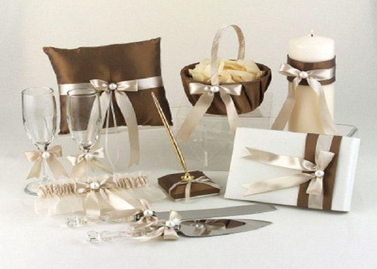 Ravishing Wedding Gift Ideas
