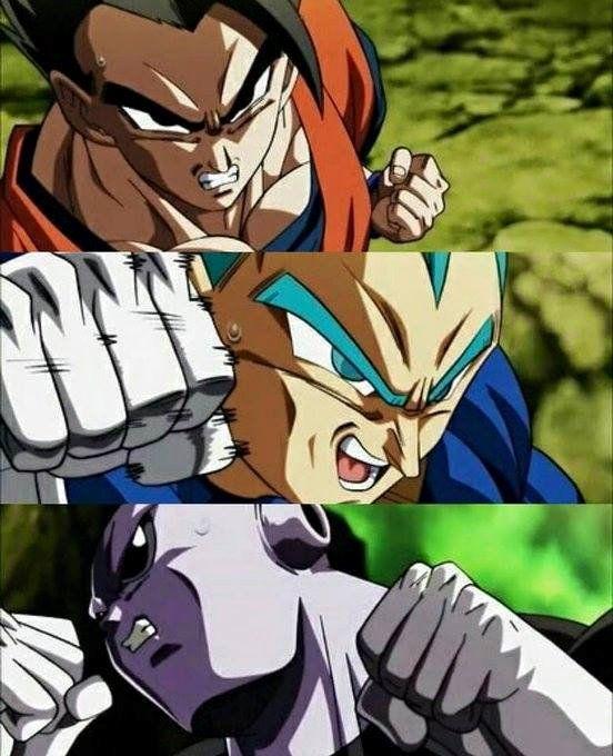 Chất :3    #Monaka #dragonball #dragonballz #dragonballgt #dragonballsuper #dbz #goku #vegeta #trunks #gohan #supersaiyan #broly #bulma #anime #manga #naruto #onepiece #onepunchman ##attackontitan #Tshirt #DBZtshirt #dragonballzphonecase #dragonballtshirt #dragonballzcostume #halloweencostume #dragonballcostume #halloween