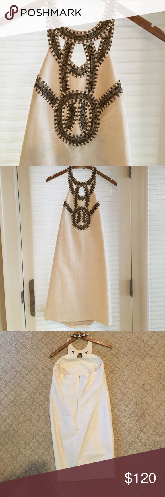 Trina Turk dress Great summer dress for any occasion. Perfect condition Trina Turk Dresses