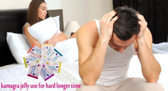 Kamagra Viagra jelly is the best for Ed treatment. If the patient feels embarrassed to visit a web drugstore one can order kamagra oral jelly online.