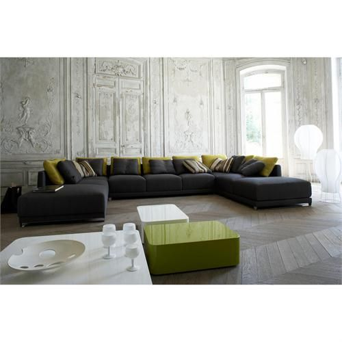 87 best sofa images on Pinterest Canapes, Couches and Sofas