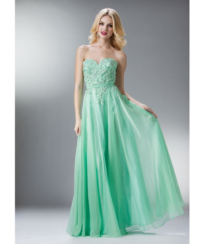 Regis Prom Dresses Louisville Ky Dresses For Woman