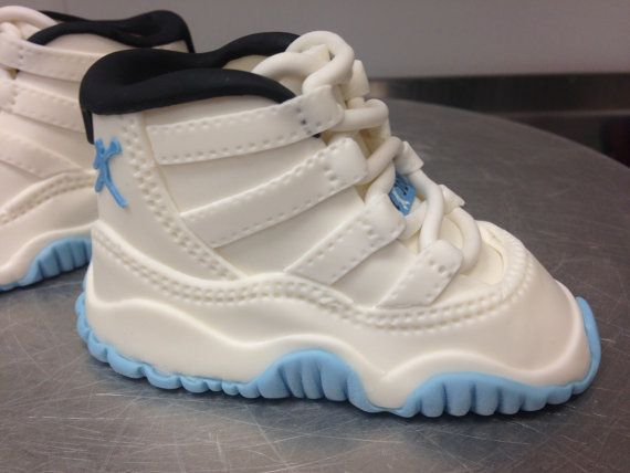 Baby Girl Jordans Shoes