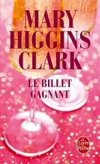 livre poche mary higgins clark - Recherche Google