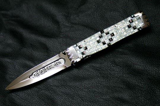 Складные ножи Folding knives - Ножи Киев купить knife складные ножи охотничьи магазин ножей