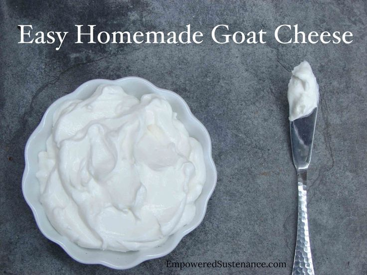 how to make goats produce more milk