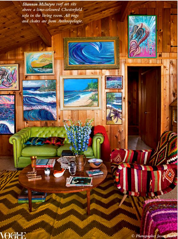10 Best Interior Design Images On Pinterest Beach Front Homes Beach Homes And Beach House