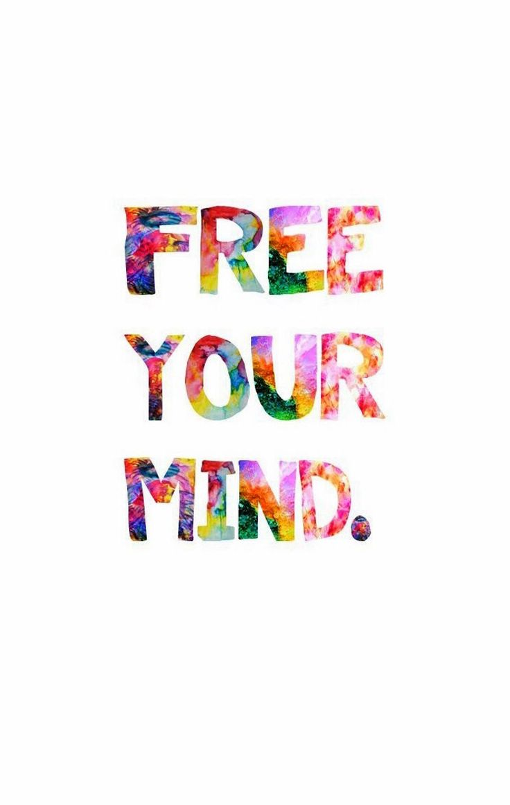 Free Your Mind Quotes 70 Best My Iphone Images On Pinterest  Wallpapers Wallpaper And Diy