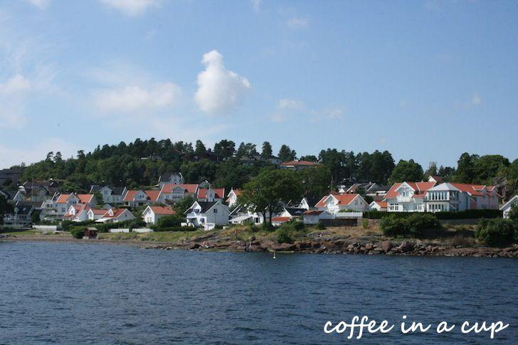 husvik (vestfold)