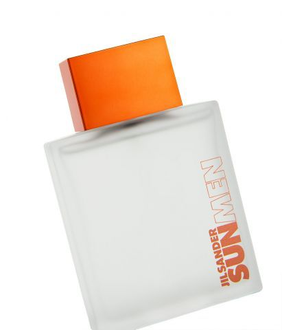 Excalibur Free Shop - Jil Sander Sun Men Edts 75 ml