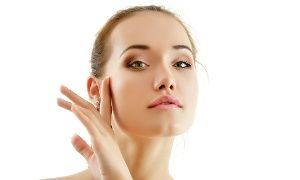 One or Two IPL Photofacials at Laser l'Amour (Up to 77% Off)