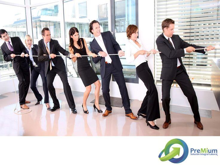 https://flic.kr/p/LH6scK | En PreMium trabajamos para que las empresas se perfilen al éxito 3 | #administracióndepersonal SOLUCIÓN INTEGRAL LABORAL. En PreMium, gracias a nuestro trabajo, muchas empresas han elevado su nivel de competitividad, ya sea por la administración que realizamos de su nómina o por las estrategias laborales que hemos desarrollado e implementado para ellas. Le invitamos a contactarnos al teléfono (55)5528-2529 o a través de nuestro correo…