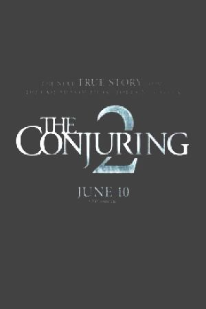 Grab It Fast.! Regarder The Conjuring 2: The Enfield Poltergeist Film 2016 Online Watch The Conjuring 2: The Enfield Poltergeist Online Subtitle English Full Streaming The Conjuring 2: The Enfield Poltergeist HD Peliculas Peliculas Complet Movien Where to Download The Conjuring 2: The Enfield Poltergeist 2016 #RedTube #FREE #filmpje This is FULL