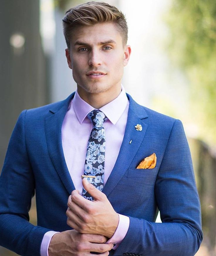 #repost from our friends at @dapperhistory  thoughts about this outfit?  [ http://ift.tt/1f8LY65 ]