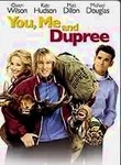 You, Me and Dupree (2006)