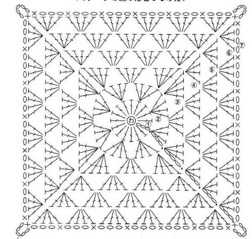 517843657127573793 besides Art deco pattern fabric besides Post free Continuous Machine Quilting Designs 360416 moreover Free Hand Embroidery Simple Flower further Free Continuous Machine Quilting Designs Quiltin. on fan quilt pattern