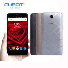 Cubot Max Octa Core MTK6753A Mobile phone 6.0 Inch RAM3GB ROM 32GB Cell phones 1280x720 4100mAh OTG Smartphone Android 6.0 //Price: $US $167.40 & FREE Shipping //     Get it here---->http://shoppingafter.com/products/cubot-max-octa-core-mtk6753a-mobile-phone-6-0-inch-ram3gb-rom-32gb-cell-phones-1280x720-4100mah-otg-smartphone-android-6-0/----Get your smartphone here    #device #gadget #gadgets  #geek #techie