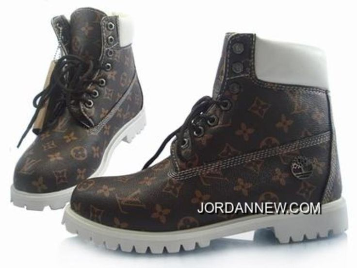 http://www.jordannew.com/cheap-timberland-men-6-inch-boots-coffee-lv-pattern-white-lastest-fnce4w.html CHEAP TIMBERLAND MEN 6 INCH BOOTS COFFEE LV PATTERN WHITE LASTEST FNCE4W Only $104.85 , Free Shipping!