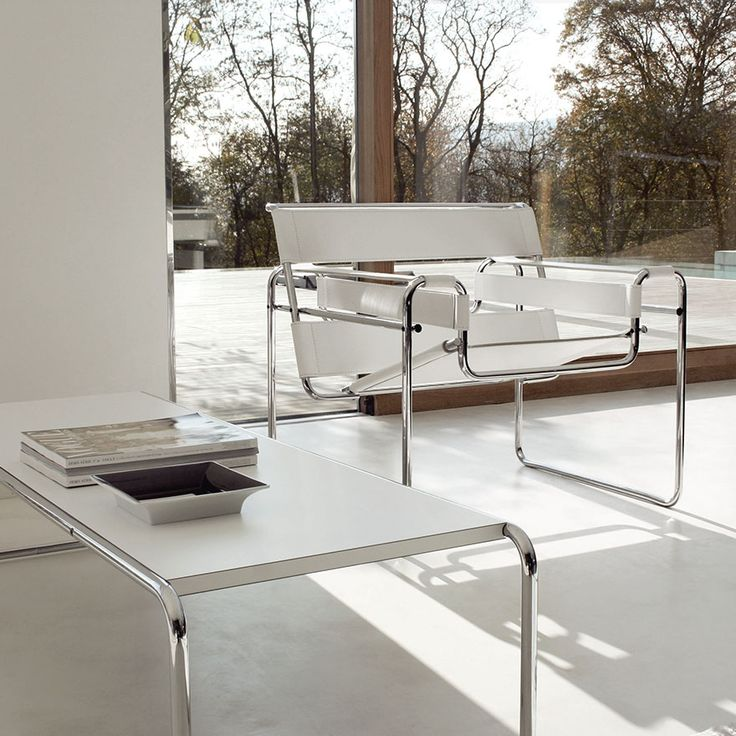 Furniture By Decade | 1920's | Styled Canvas | award winning international…