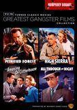 TCM Greatest Gangster Films Collection: Humphrey Bogart [2 Discs] [DVD]