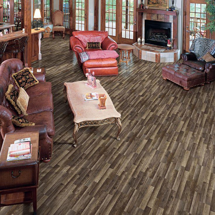e775dc64084bf1a9f220976b5295c7fa wood planks laminate flooring