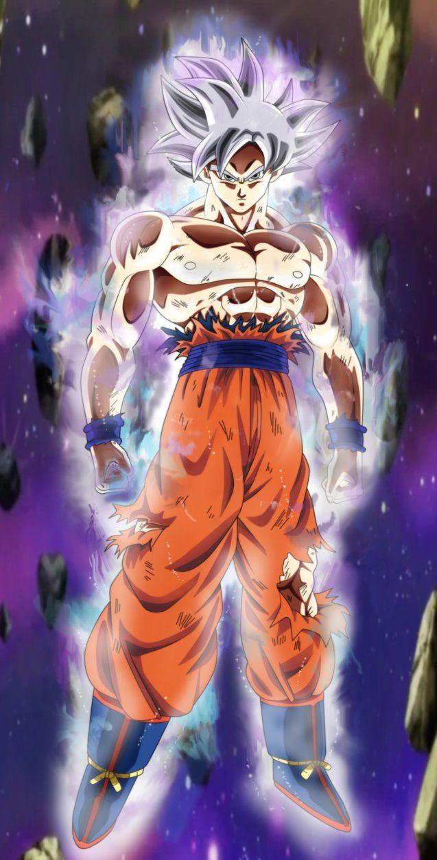 Pin By Reynaldo King On Screenshots Anime Dragon Ball Super Dragon Ball Super Artwork Anime Dragon Ball