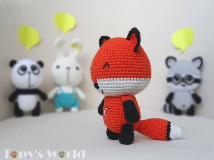 Amigurumi Nyuszik : 75 best horgolt figurák images on pinterest crochet pattern
