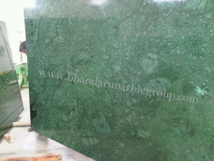 LIGHT GREEN MARBLE  Light Green marble is a very good looking & good quality of marble from India . There are many uses of this marble such as counter tops, wall cladding, table top, floor designs, kitchen top and many other. The Marbles available with us is processed by latest machinery For more Details Please Visit: http://www.bestitalianmarble.com/