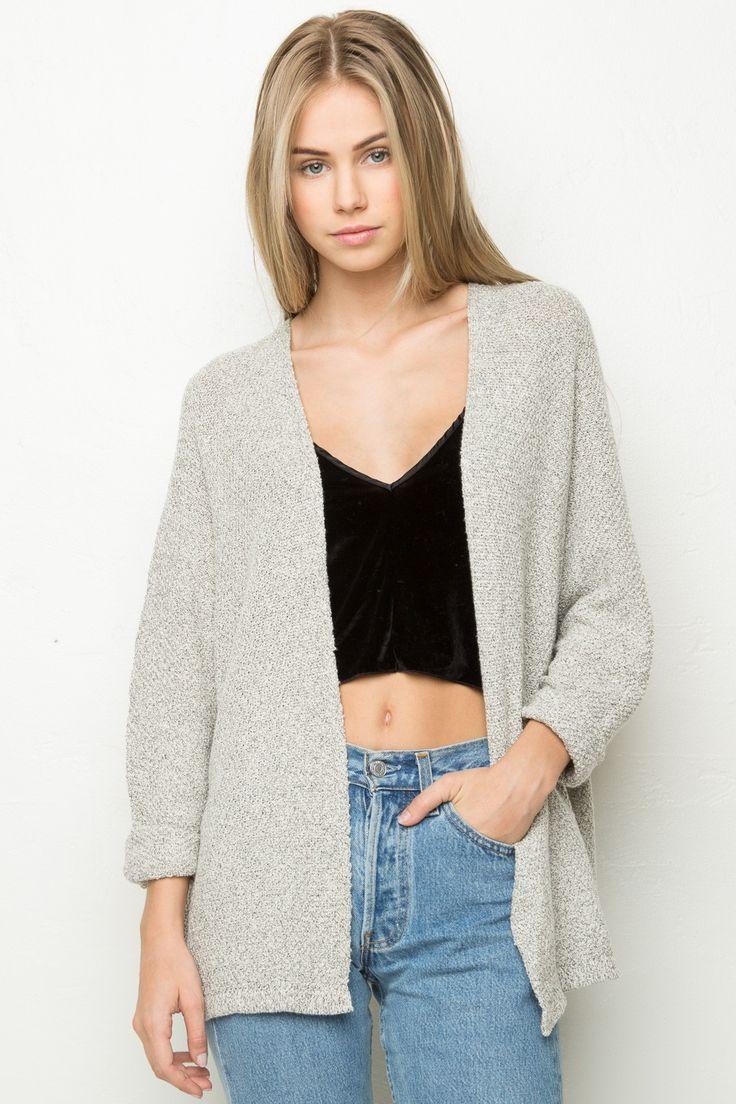 250 best Sweaters + Sweatshirts images on Pinterest   Sweatshirts ...
