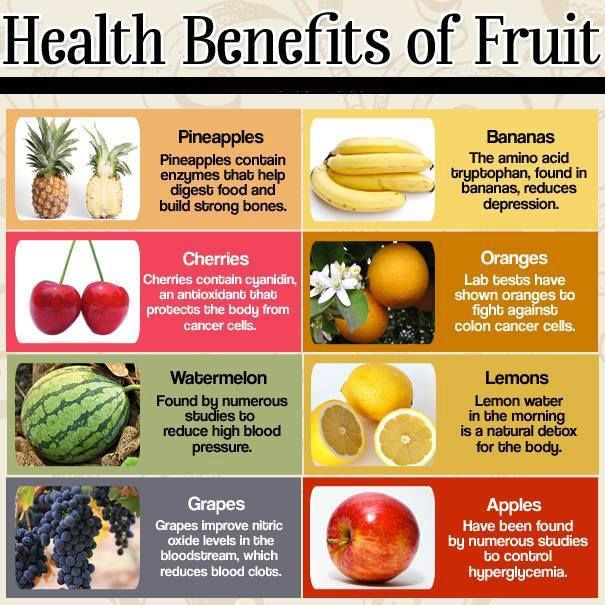 Best images about heart healthy nutrition plan on