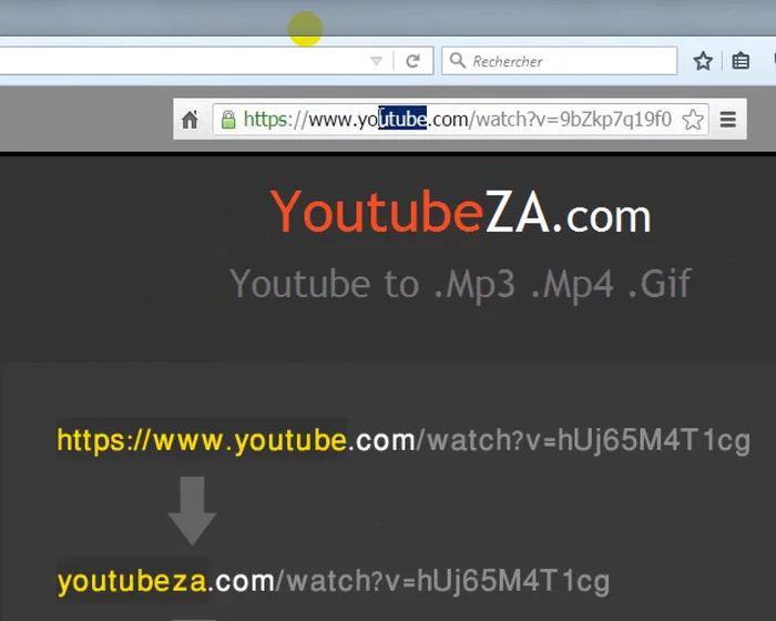 رابط تحميل المقطع : http://bit.ly/2rfJQcU music atlas 2017 musique berbere izlan amazigh musique amazigh mp3 souss music muzik rif music music amazigh 2017 a...