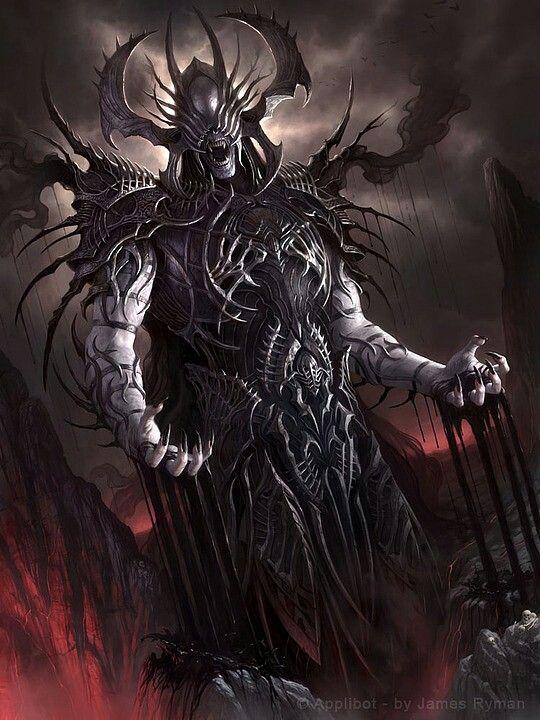 e77606952f7ddaace37400c077111939--dark-creatures-fantasy-creatures.jpg