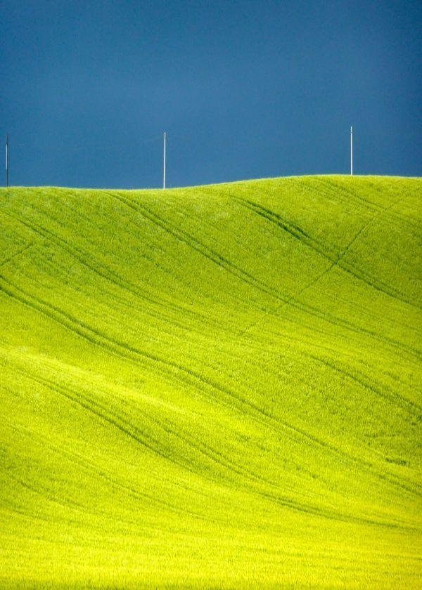 #Landscape  #print #photography