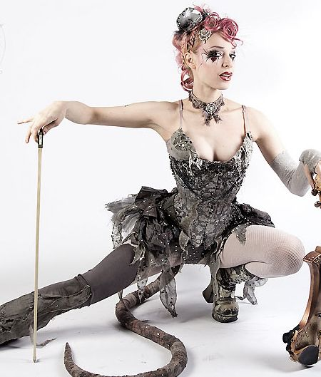 36 Curated My Obsessions Ideas By Diamonddville   Baroque Cloaks And Steampunk Fashion