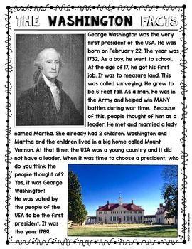 71 best george washington images on Pinterest | American history ...