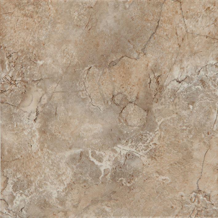 59 best ceramica scop images on pinterest floors pools for Pisos de ceramica para interiores