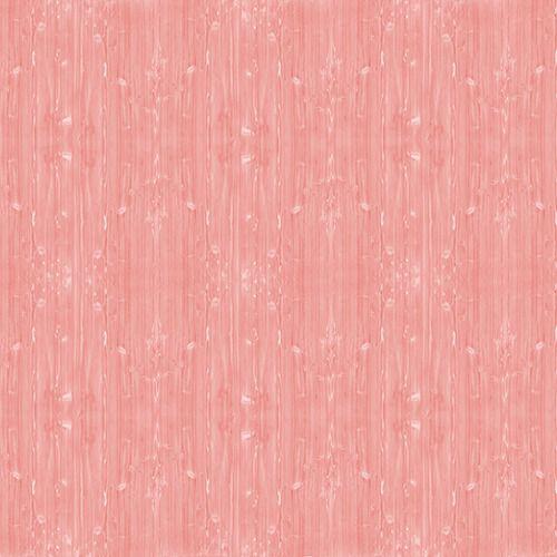 Die besten 25+ Pink kitchen wallpaper Ideen auf Pinterest   Graues ...