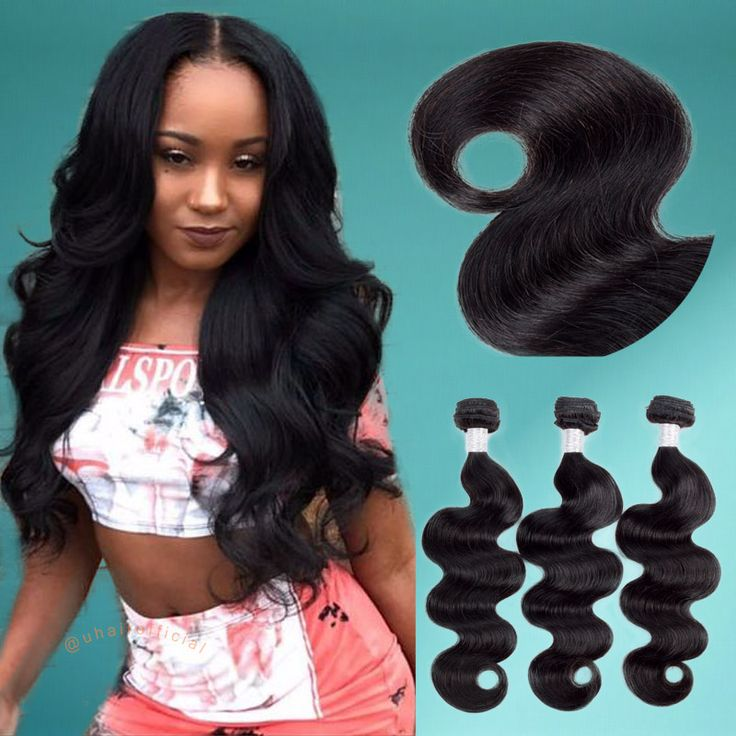 Best 25 remy hair extensions ideas on pinterest human hair natural indian remy hair weave 3pcspackuhair free shipping factory direct sale 100 pmusecretfo Choice Image