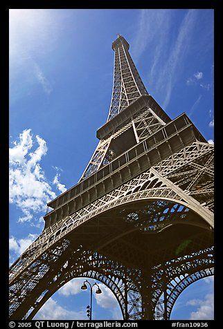 Eiffel Tower: Pictures Photos, Tours Eiffel, Paris Eiffel Towers, Victorian Architecture, French Fascinators, Paris France, My Paris, France Paris, Paris Holding