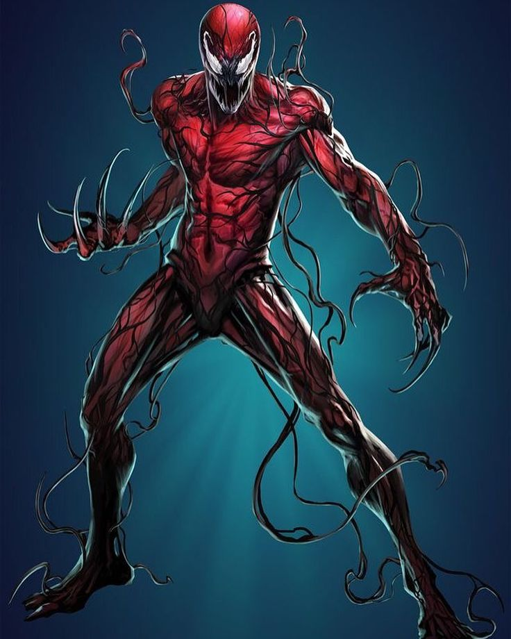 Carnage Follow us on Instagram and Twitter the best HD ...