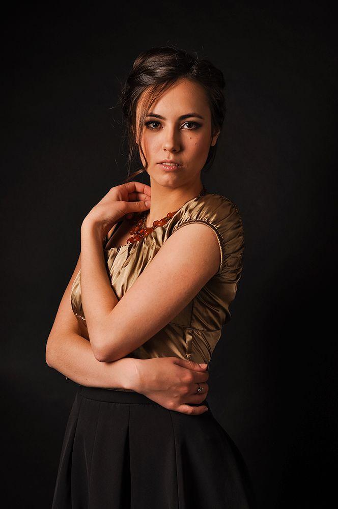 Мария - http://berova.ru/portfolio/mariya-2/