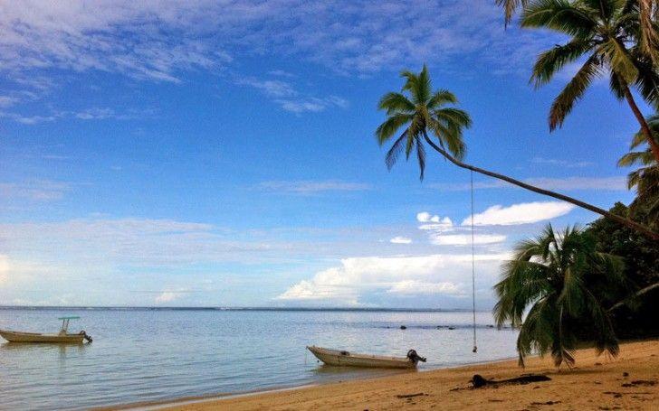 The-Coral-Coast-Fiji