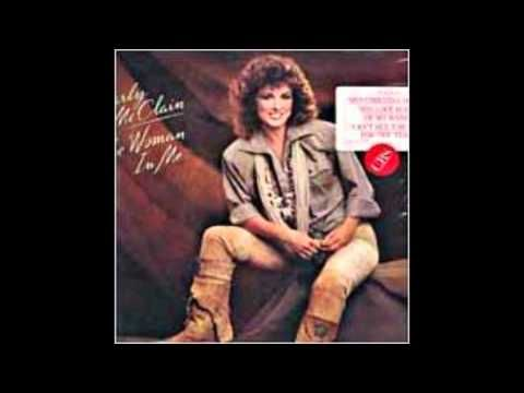 Charly McClain Band Of Gold / His Love Is Out Of My Hands