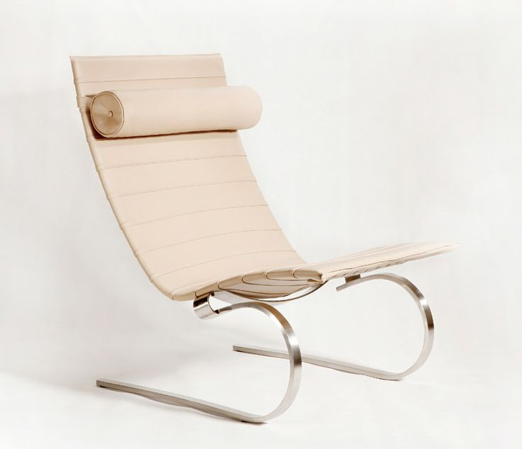 41 best Lounge Chairs Designers Revolt images on Pinterest