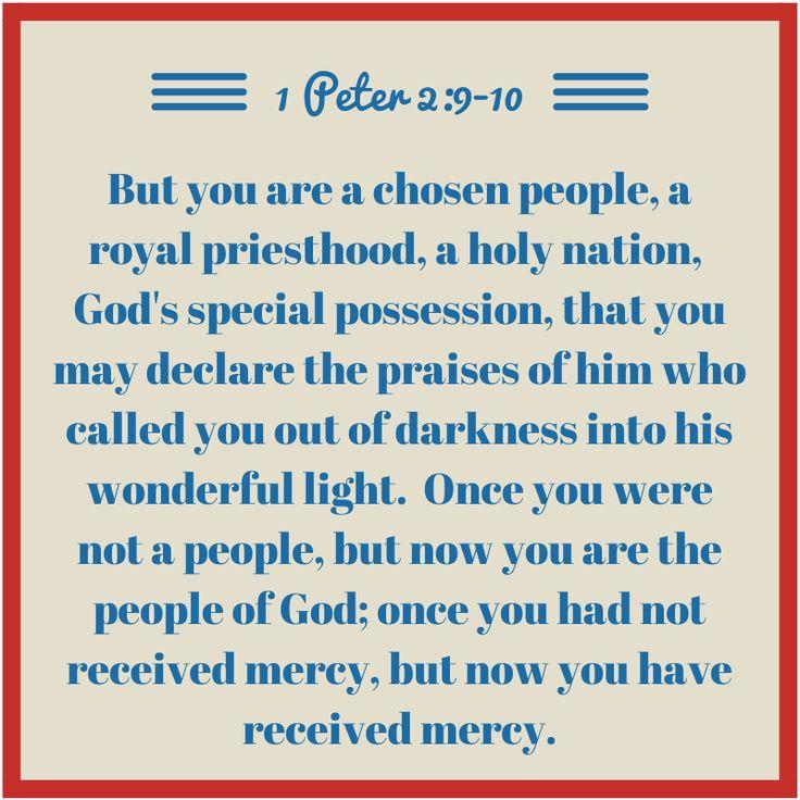 bible teachings on love pdf
